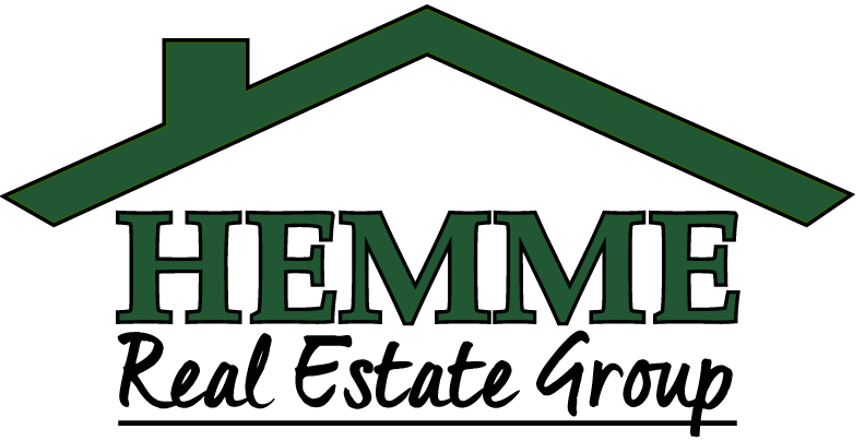 homes for sale columbia mo hemme real estate mortgage calculator